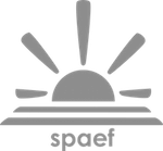 SPAEF
